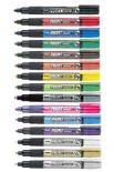 Pentel Medium tip Paint marker MMP20